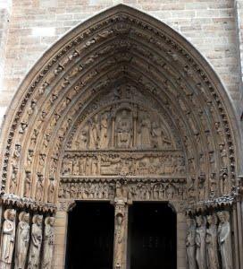 http://www.catedralesgoticas.es/vademecum/escultura_08.jpg